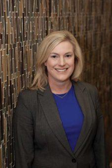 Lisa Lenoir