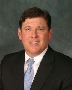 John Clark Jr.