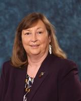 Debra E. Baxley